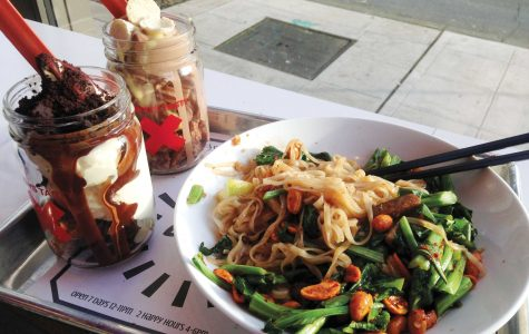 Treat Yourself At Trove