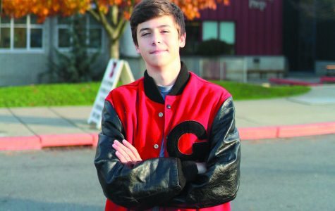 Losing the Letterman