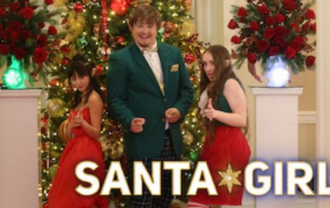 Worth the Watch?