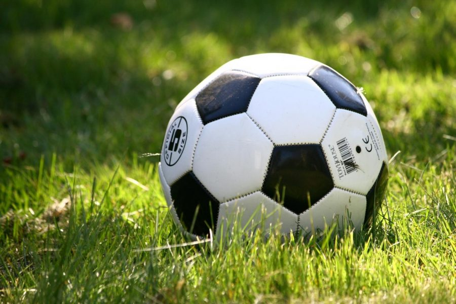 UPrep+soccer+has+been+canceled%2C+one+of+the+options+for+spring+sports.+Seniors+at+UPrep+did+not+have+the+opportunity+to+participate+in+their+last+sports+season+amid+the+pandemic.