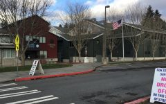 School Reopening: What UPrep's Future Holds