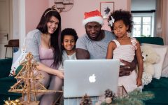 How the Holidays This Year Will Be Affected by COVID-19