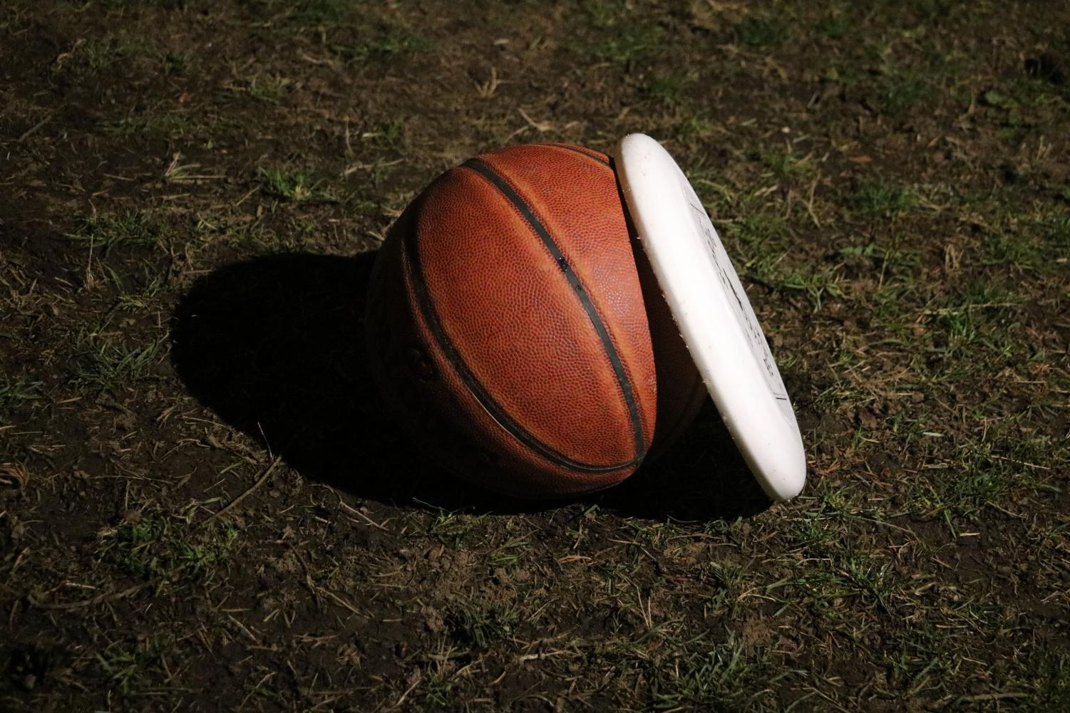 Student Article Prompts Reckoning in Sports Biases